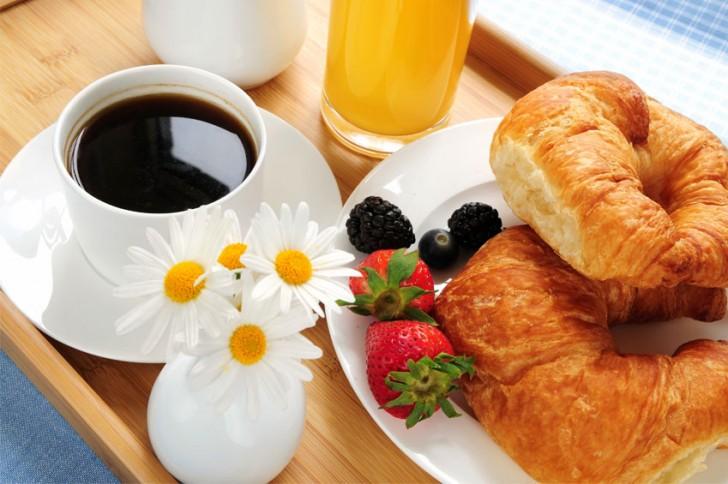 ¿Qué alimentos contienen azúcar y no lo sabes?
