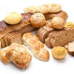 El pan: ¿es dieta mediterránea?