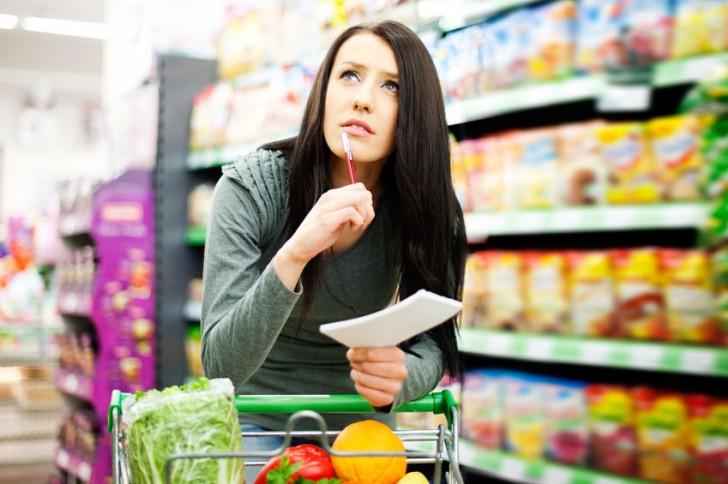 Hábitos de vida que creemos saludables y realmente no lo son