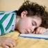 El caso de Oihán: 4 años sin poder dormir