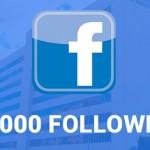 La Clínica Universidad de Navarra supera los 20.000 seguidores en Facebook