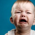 Amigdalitis: ¿cuándo hay que operar?