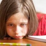 depresion-infantil-cun