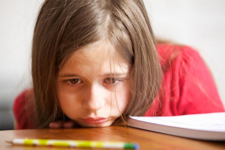 ¿Los niños pueden sufrir depresión?