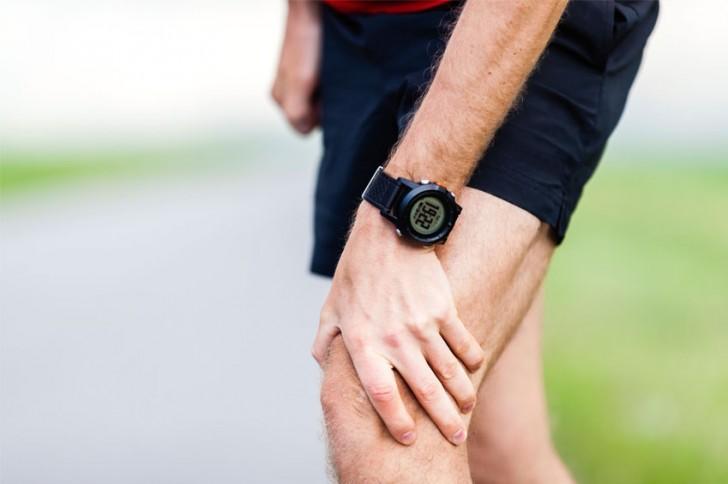 Un 3% de pacientes con prótesis de cadera o de rodilla padece una infección asociada