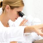 Más de 20 ensayos clínicos para curar el linfoma, un cáncer del sistema inmune