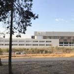 ¿Quieres ver la nueva Clínica Universidad de Navarra en Madrid?