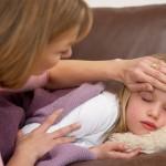 resfriado-gripe-antibiotico