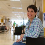 paciente-irani-cancer-higado