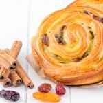Diabetes: alimentación, ejercicio y educación