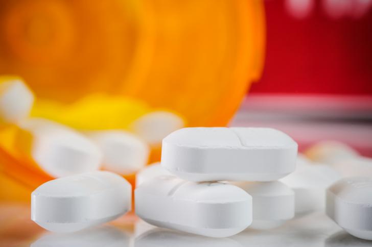 Ibuprofeno y paracetamol, no hay medicamento inocuo