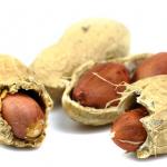 Los frutos secos, fuente de alergias alimentarias