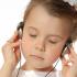 Cómo cuidar nuestros oídos
