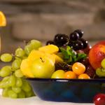 Alimentación: cómo recuperarnos tras los excesos