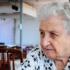 DMAE: cómo prevenir la ceguera