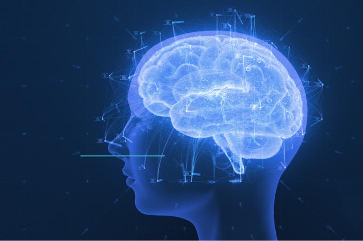 Epilepsia: consejos para el día a día