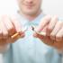 """Tabaco: """"cuanto más tarde se deje, mayor riesgo de cáncer de pulmón"""""""
