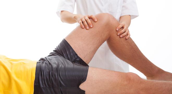 Menisco: ¿es mejor la sutura o la meniscectomía?