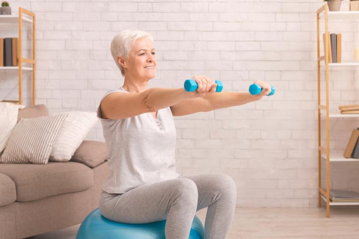 Cuidar nuestra salud cardiovascular