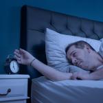 Consejos para mejorar nuestro sueño durante el confinamiento