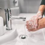 Cómo cuidar la piel de nuestras manos ante el COVID-19
