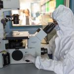 Ensayos clínicos: investigación más allá del coronavirus