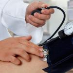 Enfermedades cardiacas: atender los síntomas de alarma