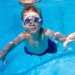 Verano: cómo prevenir la conjuntivitis