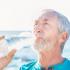 Verano: cómo evitar la deshidratación