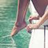 Verano: recomendaciones para prevenir la aparición de la cistitis
