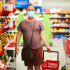 La obesidad, un mal aliado ante la COVID-19