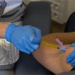 Las vacunas, ¿por qué confiar en ellas?