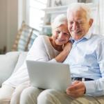 ¿Cómo cuidar de nuestros mayores?