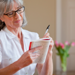 ¿Es posible prevenir la enfermedad de Alzheimer?